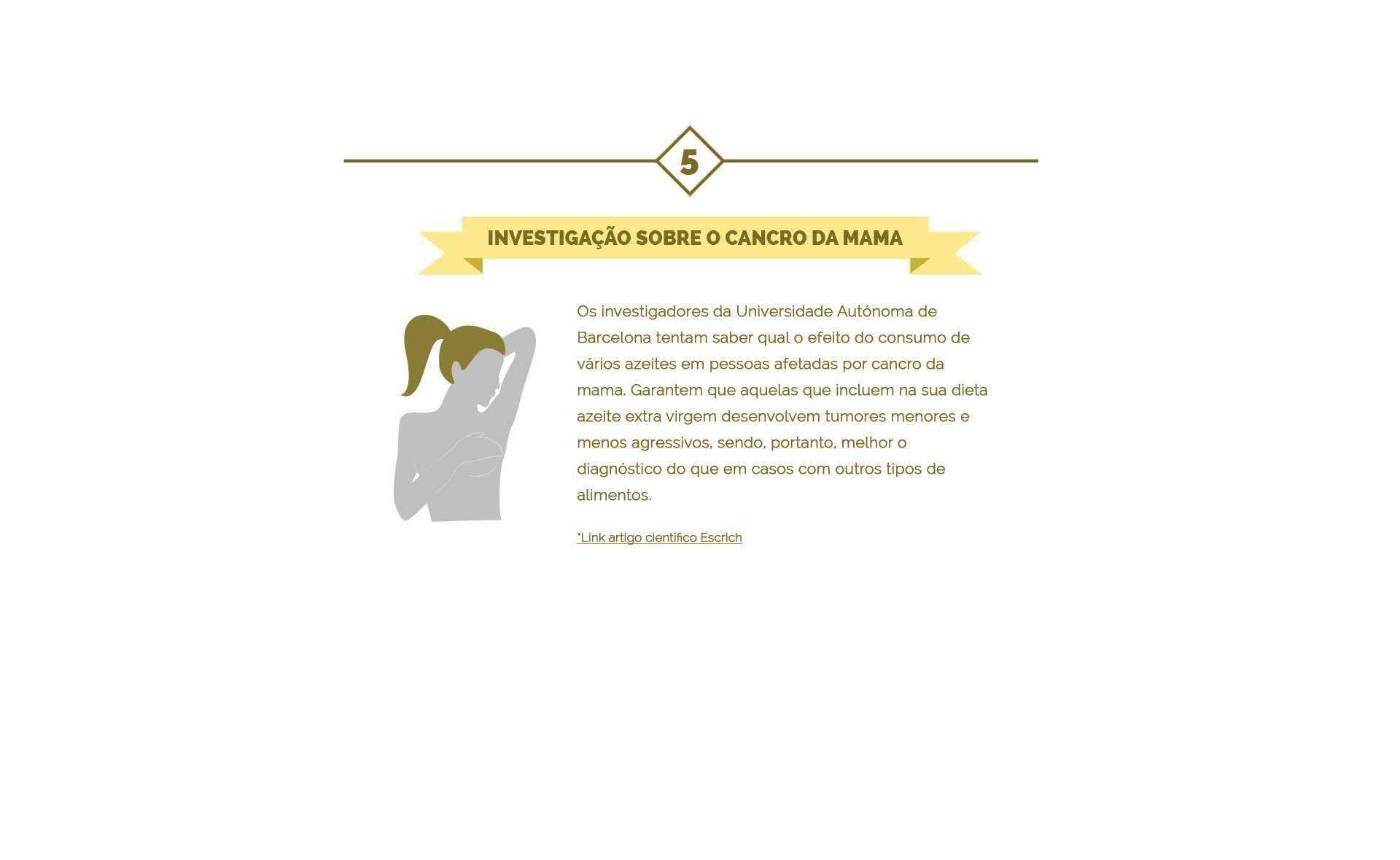 azeite de oliva combate a obesidade