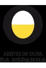 Azeites de Espanha Onde nasce o azeite