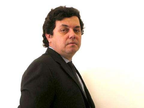 Luis Folque