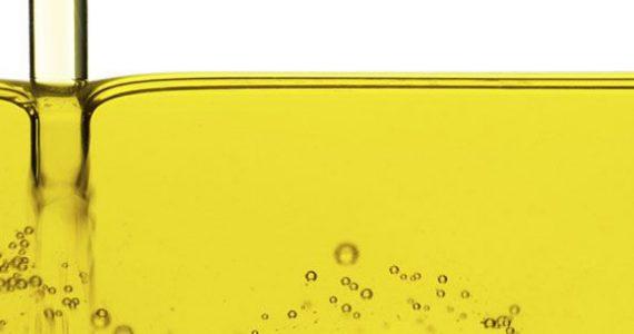 Campanha de informação e promoção dos azeites na União Europeia 2013-2016