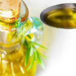 Como elaboramos o melhor azeite do mundo?