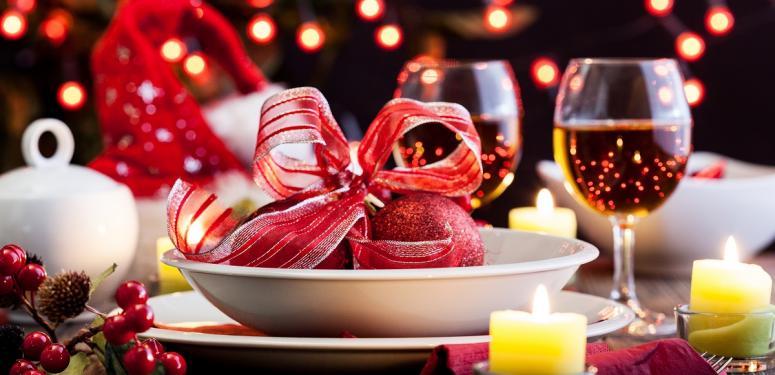 Ideias perfeitas para um doce Natal