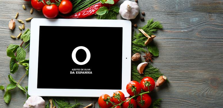 Baixe o app de receitas que vai revolucionar sua cozinha