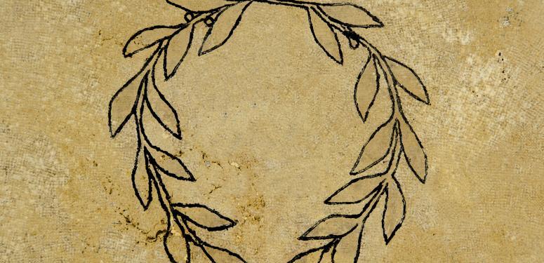 O azeite, um tesouro que remonta à Grécia antiga