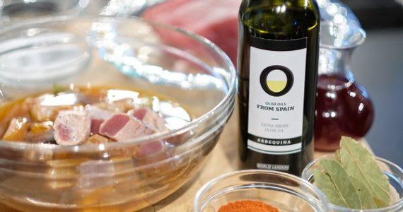 Workshop 2019 – A Dieta Mediterrânea e a saúde cardiovascular: da pesquisa à estratégia culinária